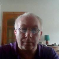 auslander247's photo