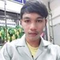 Paeng's photo