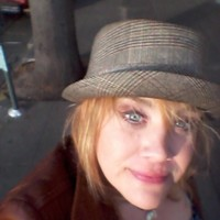 irishblueeyedgal's photo
