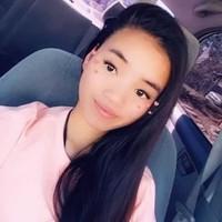 Aria 's photo