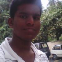 mahadev94's photo