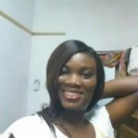 Luvbody's photo