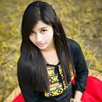jagrti's photo