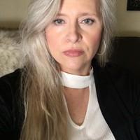 Moore Lisa Lisa 's photo