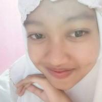 Jolikea47's photo