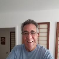healthybigman's photo