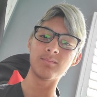 DHul's photo