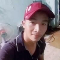 Trần Long's photo