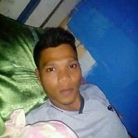 Rifli Ansyah's photo