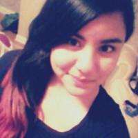 Maria_Lira's photo