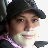 Freanda's photo