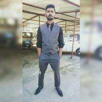 Abdul108's photo
