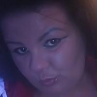 Jjenna's photo