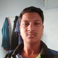 NagarajKammargoa's photo