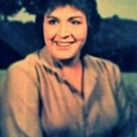 debra1960's photo