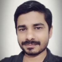 bhavesh1186's photo