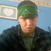 dannyboy's photo