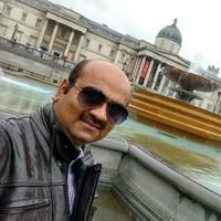 yash5727's photo