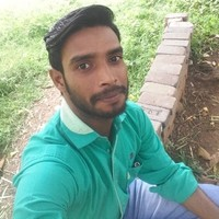 Online hookup sites in west bengal