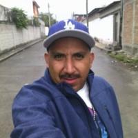 juachi's photo