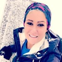 Angievarona's photo