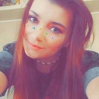 Andrea 's photo