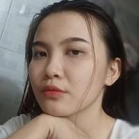 My Lê's photo
