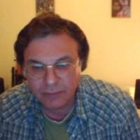 GNwriter's photo