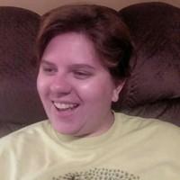 Alisha 's photo