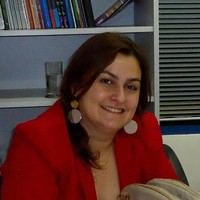 Natali Ivans's photo