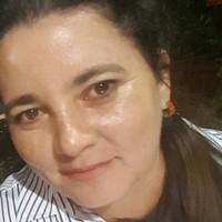 Fanyluz's photo
