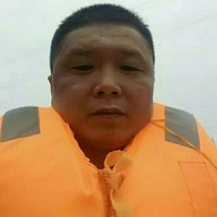 Zhaoge's photo