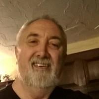 bearbrit's photo