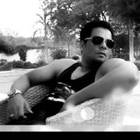 mohammed siraj's photo