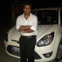 suuunil2005's photo