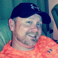 Shanebitler's photo