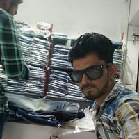 Abdul a sari's photo