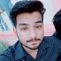 dating online în jhansi)