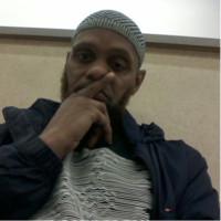 Abdulali25's photo