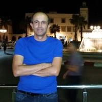Taoufikj's photo