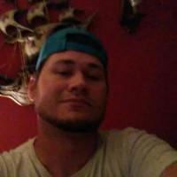 greggec's photo