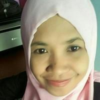 Nissa's photo