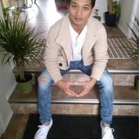 chill's photo
