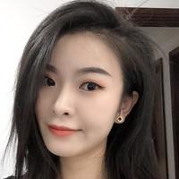 LingYubing's photo