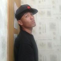 Juan Bland's photo