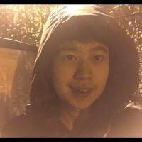 Hieu9999's photo