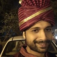 aranayan's photo