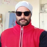 rakesh kumar's photo