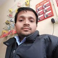 Guru 's photo