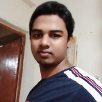 Sripad Mahto's photo